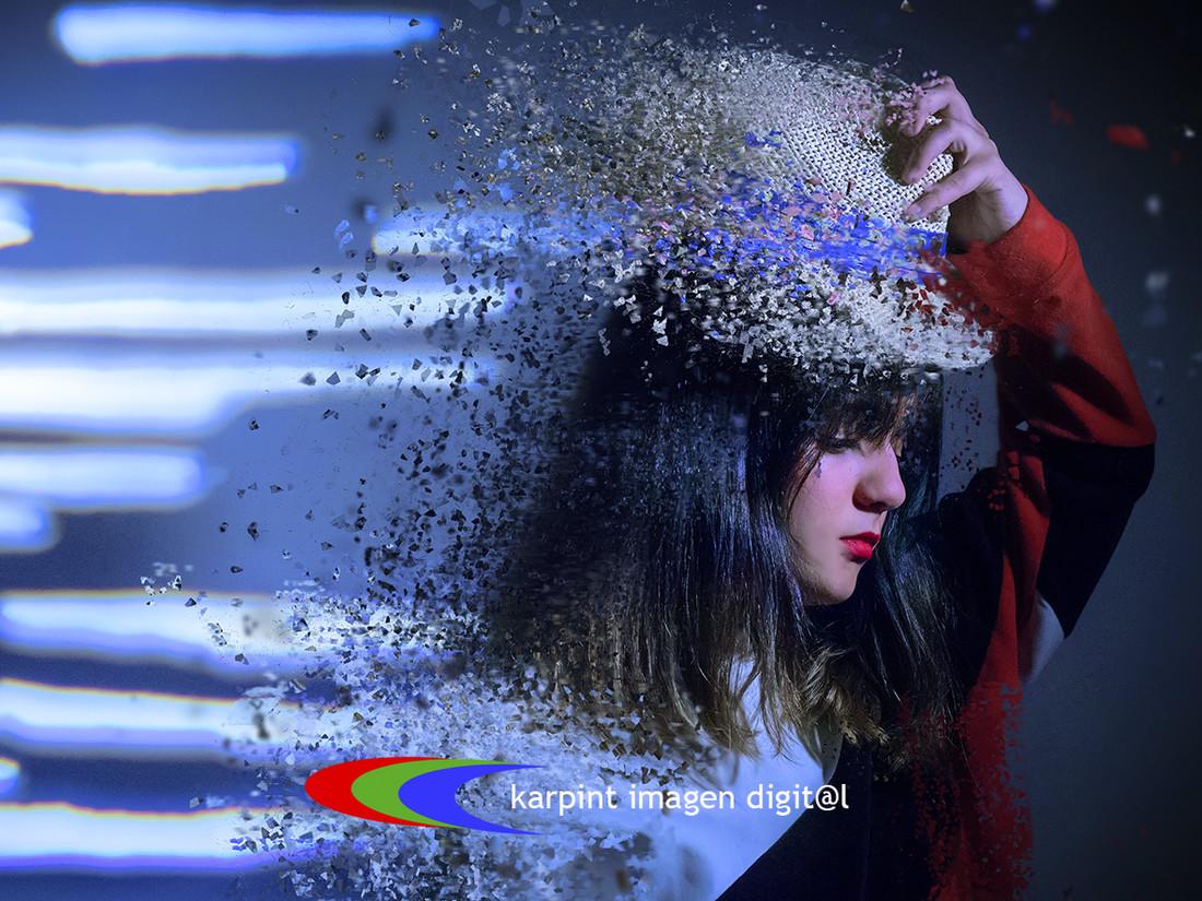 desin04