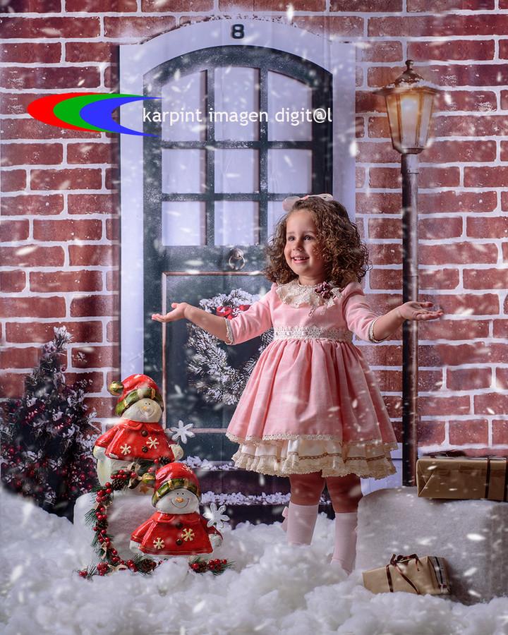 sofia--(59)-nieve-