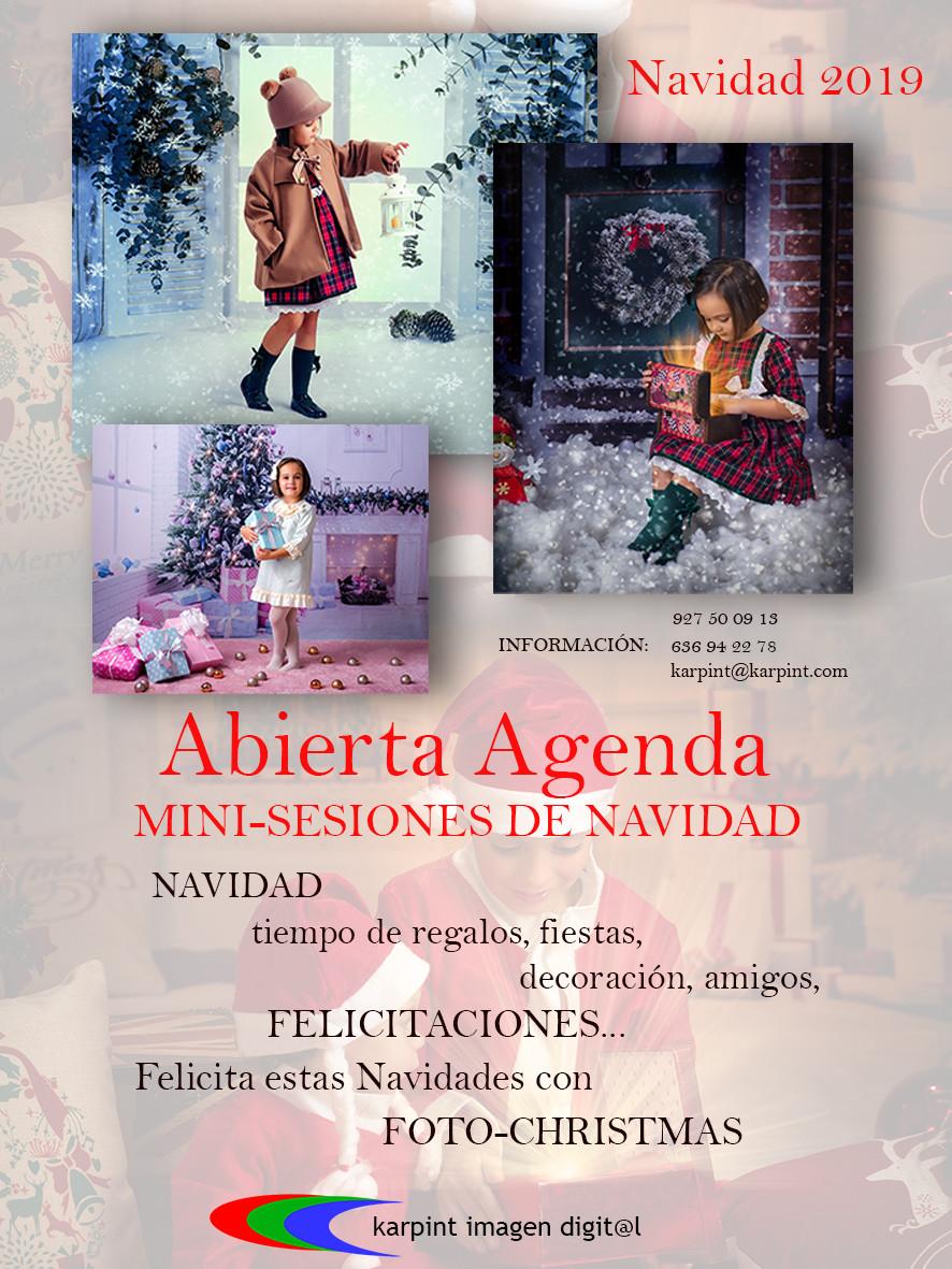 navidad 2019-01
