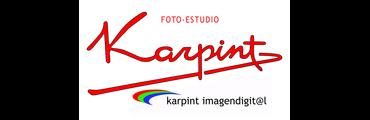 Foto Karpint